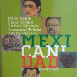 Frida Kahlo und andere