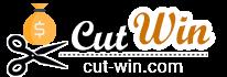 cut-win.com