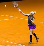 Bethanie Mattek-Sands - Porsche Tennis Grand Prix -DSC_2950.jpg
