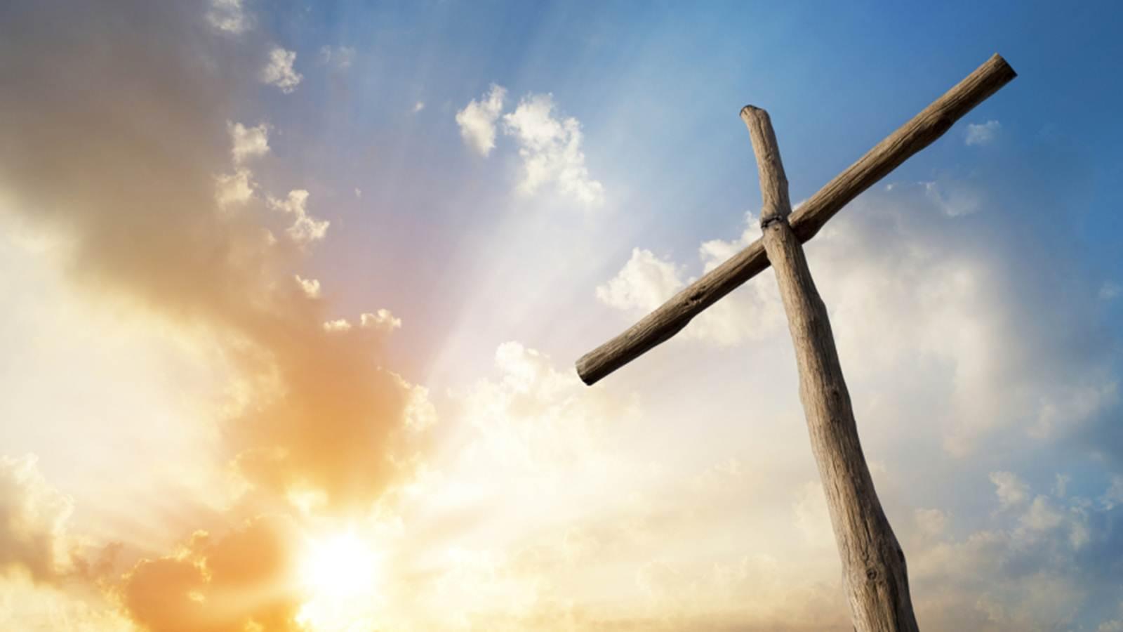 Chúa Bị Kết Án