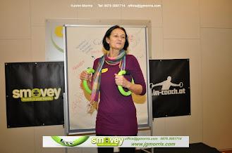 Smovey02Feb14 292.JPG