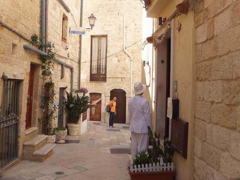 Polignano a Mare, Bari, Italia, Elisa N, Blog de Viajes, Lifestyle, Travel