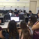 2016-09-30 Primeres classes de disseny a 2n de MIP