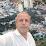 paulo theodoro's profile photo
