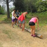 Campaments Estiu Cabanelles 2014 - IMG_0255.JPG