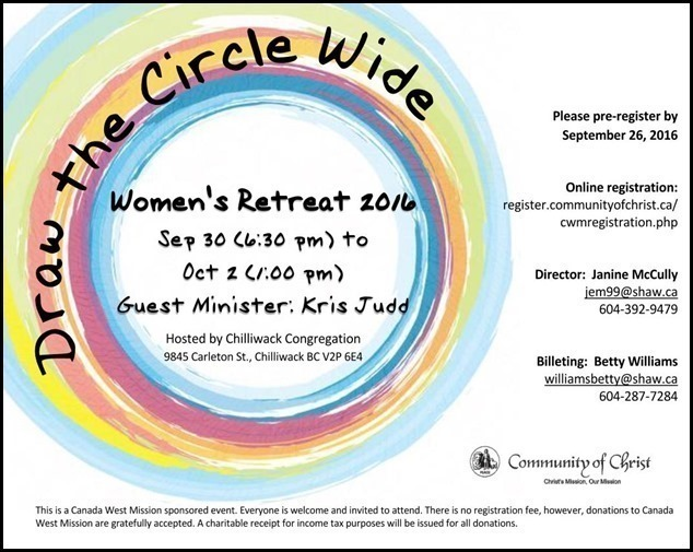 Draw-the-Circle-Wide---poster-8-5-x-