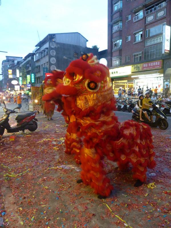 Ming Sheng Gong à Xizhi (New Taipei City) - P1340479.JPG