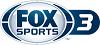 Kênh thể thao Fox Sport 3
