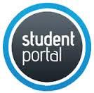 https://sites.google.com/a/colmans.ie/student-portal/
