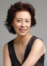 Liu Chenxia  Actor