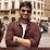 Sujeet Singh's profile photo