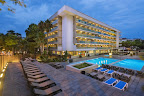 4R Salou Park Resort ex H10 Playa Margarita