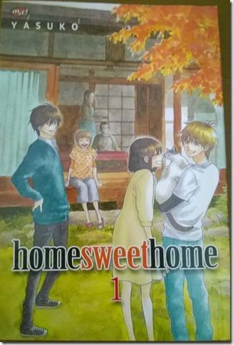 home sweet home (3)