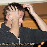 2009_erste_weihnacht_093_800.jpg