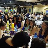 2014-07-27 Fotos del sopar final de curs