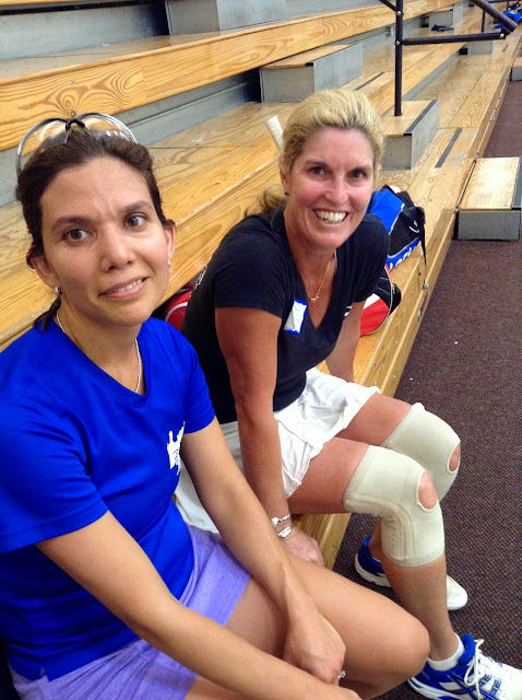 Boston Womens Squash Night 2014 - photo%2B4.JPG