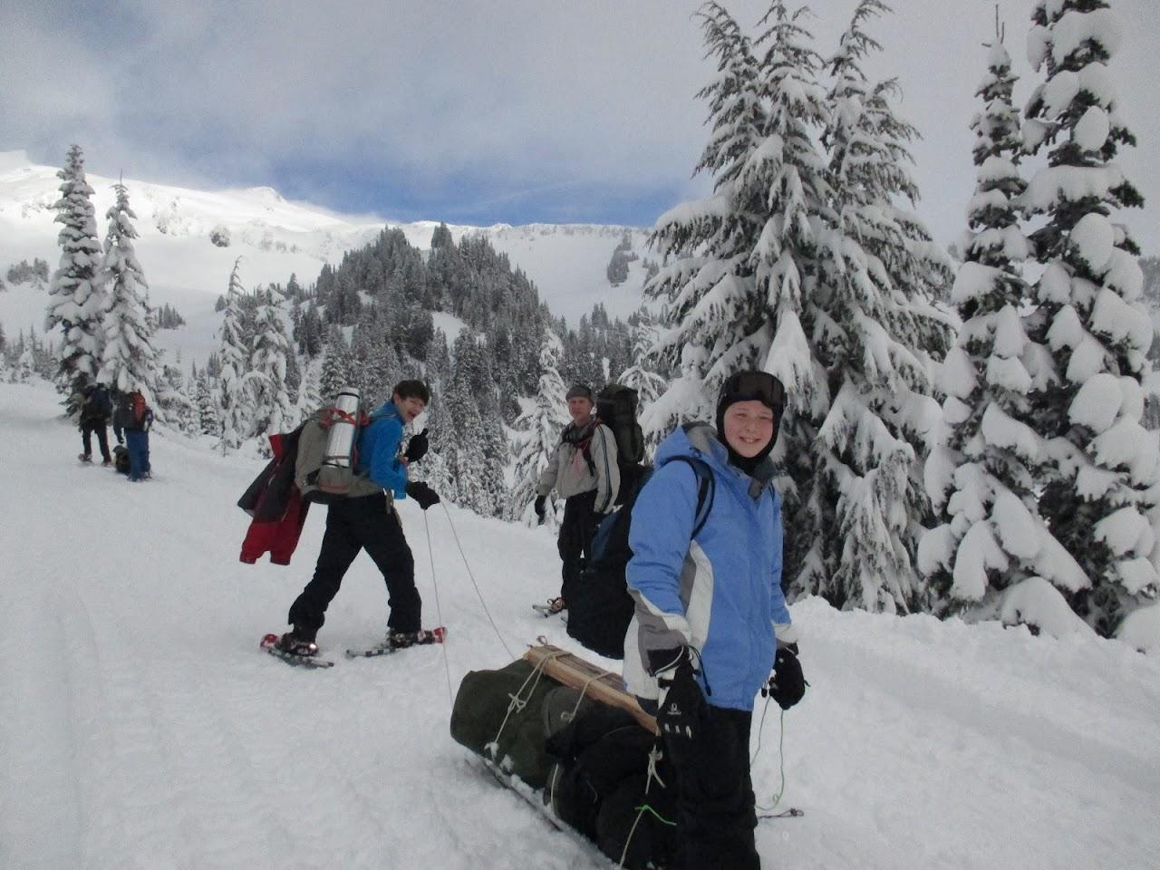 Snow Camp - February 2016 - IMG_0039.JPG
