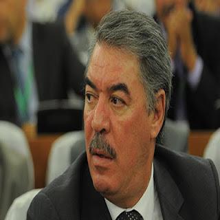L'Université algérienne bien classée à l'échelle internationale et régionale (ministre)