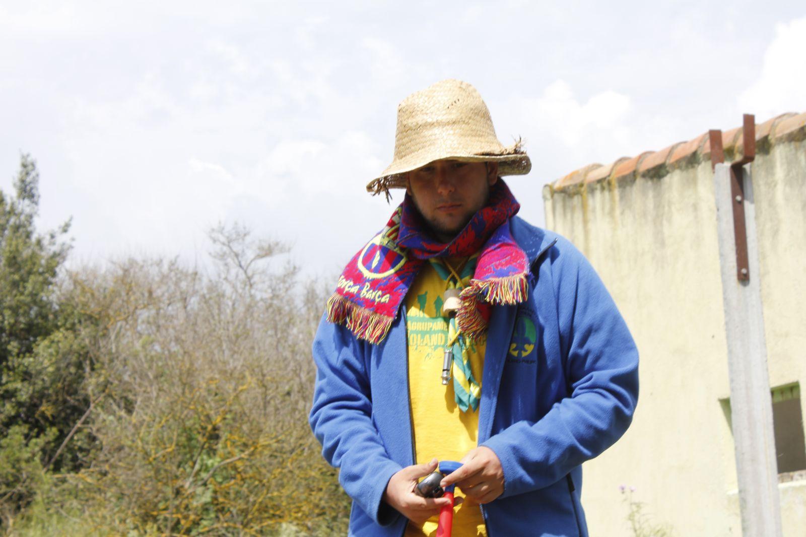 Campaments de Primavera de tot lAgrupament 2011 - _MG_3220.JPG