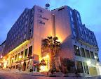 Best Western The President Hotel ex. President Hotel