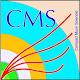 CMS Experiment's profile photo