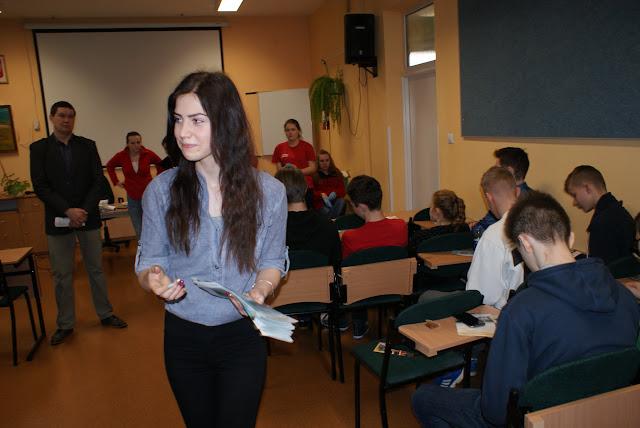 Wizyta przedstawicieli szkół średnich - DSC03985.JPG