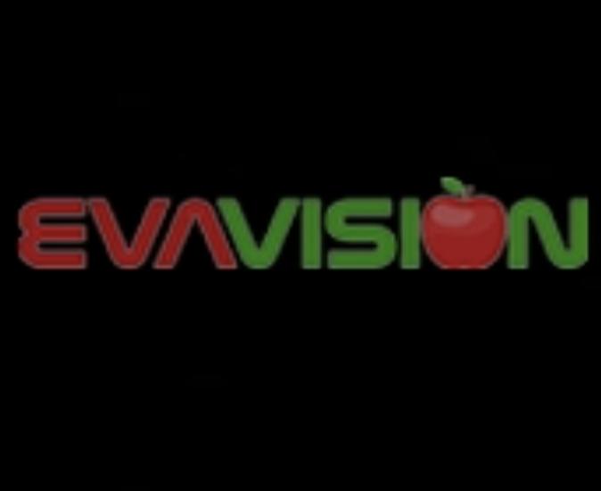 Logo EvaVisión