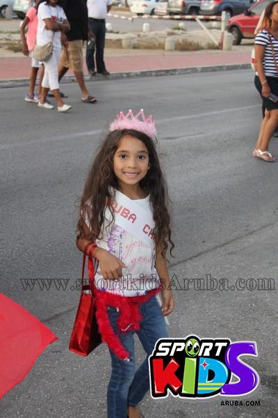 Apertura di pony league Aruba - IMG_6841%2B%2528Copy%2529.JPG