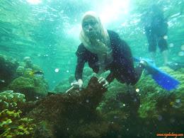ngebolang-pulau-harapan-16-17-nov-2013-wa-10