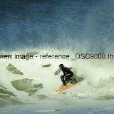 _DSC9000.thumb.jpg