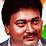 SHYAM KARMAKAR's profile photo