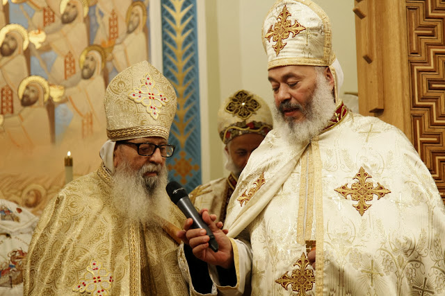 Nativity Feast 2014 - _MG_2429.JPG