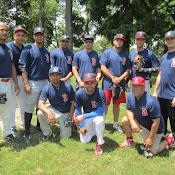 Bronx Angels 2014