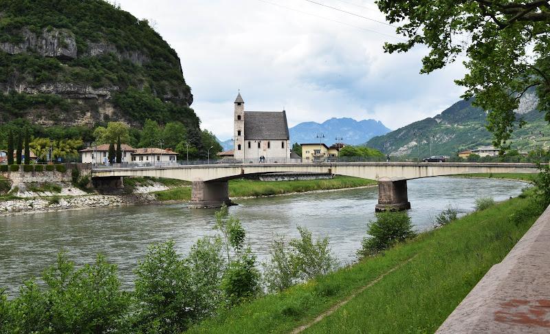 Ponte  di paolo_battilani