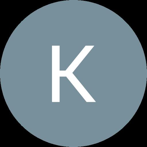 Kari B
