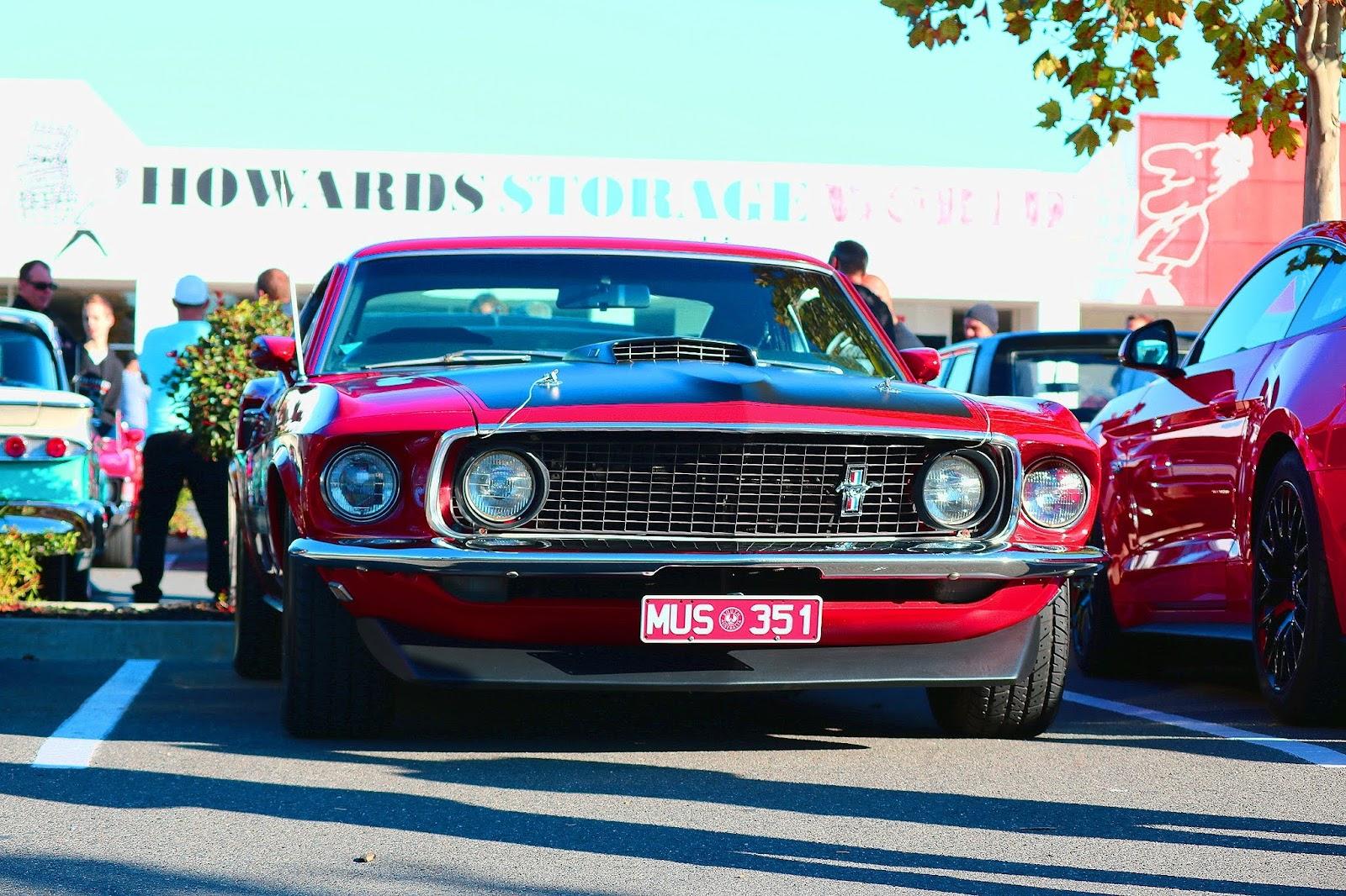 Ford Mustang 351.jpg