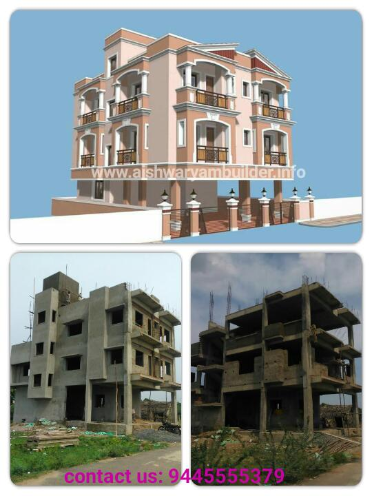 Contractors in Chennai: Residential architects in Chennai ...
