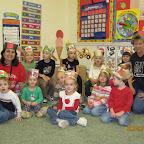 Mt. Olive Preschool