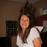 Cantinho da Mulher - Maio 2014 - IMG_2862.JPG