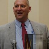 2014-05 Annual Meeting Newark - P1000180.jpg