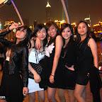2010-4-30, Shanghai, SISO River Cruise, PTC_0025.jpg