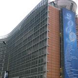 Spotkanie Taizé w Brukseli - bruksela%2B088.jpg