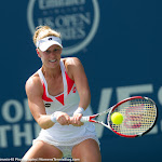 Alison Riske - 2015 Bank of the West Classic -DSC_8967.jpg