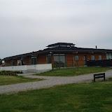 Besøg i Hals 2007
