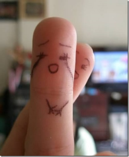 11 dedos divertidos (12)