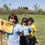 Campaments de Primavera de tot lAgrupament 2011 - _MG_2185.JPG