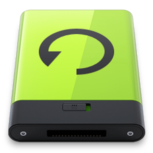 Super Backup Pro: SMS&Contacts v1.8.07.03 Patched Apk