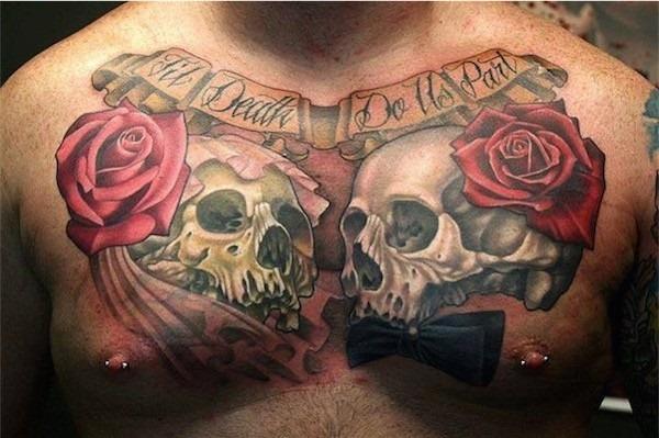 romntico_tatuagem_no_peito