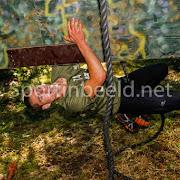 Survival Udenhout 2017 (91).jpg
