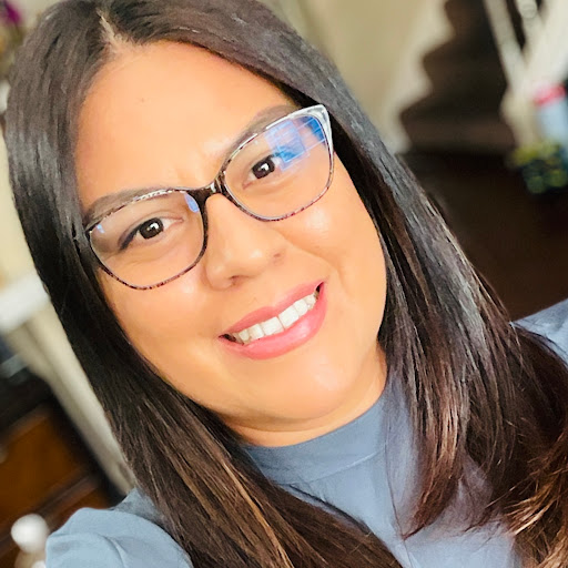 Jeannette Vargas